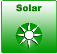 solar hot water liverpool